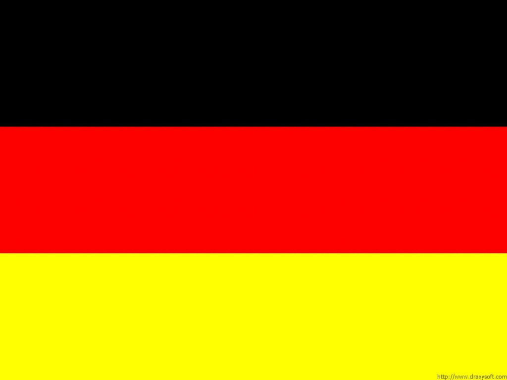 german-flag-1024x768